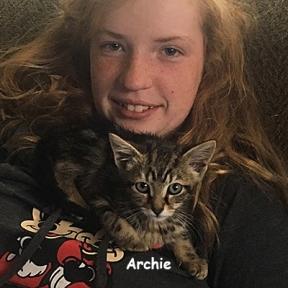 SU-Archie